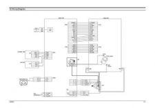 Buy Samsung CKF5607LXX XAC31001115 Manual by download #164092