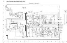 Buy Sanyo SM5310151-00 36 Manual by download #176360