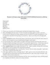 Buy DAEWOO PATH TYPE Manual by download Mauritron #184970