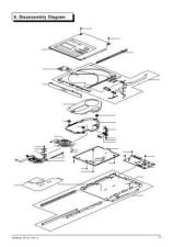 Buy Samsung SCR 2438E10029110 Manual by download #165273