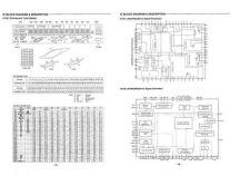 Buy Sanyo SM5810138-00 39 Manual by download #176778