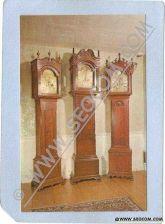 Buy CT Bristol American Clock & Watch Museum 100 Maple St ct_box1~46