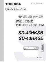 Buy Sanyo SD3107CD 2 Manual by download #175456