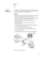 Buy Minolta X2 SG2 Service Schematics by download #137678