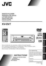 Buy JVC 49630IFI Service Schematics by download #120497
