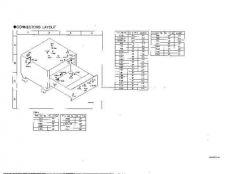 Buy Minolta PF102CONNECTOR Service Schematics by download #137555