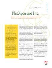 Buy DAEWOO NETXPOSURECS Manual by download Mauritron #184929