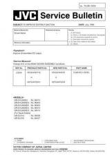 Buy Ys10004 Service Schematics by download #132301