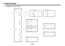 Buy Daewoo DVK206N010 6C Manual by download Mauritron #184169