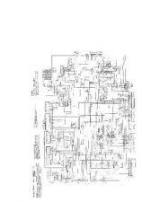 Buy Toshiba 28-32WD98B QSUG 23563849 Manual by download #170359