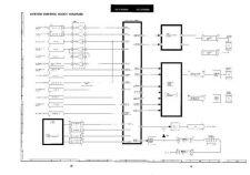 Buy Sharp VCS1000H-008 Service Schematics by download #159315
