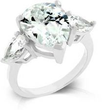 Buy Premier Passion Ring (size: 10)