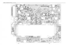 Buy Sanyo SM5810185-00 TY Manual by download #176831