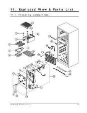 Buy Samsung B38EMVMGHN WTHXTH501110 Manual by download #163783