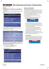 Buy Philips M30 105B2 GS3 P12 Service Schematics by download #157216