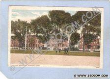 Buy CT Danbury Parochial Buildings ct_box1~524