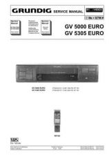 Buy GRUNDIG 519 0500 by download #125900