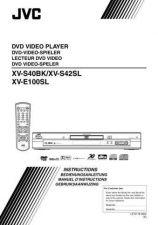 Buy JVC A0006INL Service Schematics by download #123327
