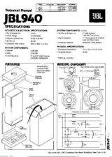 Buy HARMAN KARDON G300 TS Service Manual by download #142337
