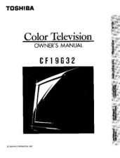 Buy Toshiba cf20d40 Manual by download #171898