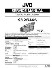 Buy 86701 Service Schematics by download #130038