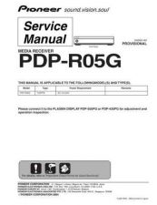 Buy PIONEER A3238 Service Data by download #148726