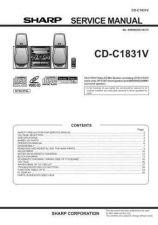 Buy Toshiba 24W33B Manual by download #170291