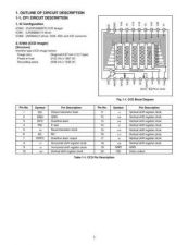 Buy Sanyo SM5310581-00 18 Manual by download #176547