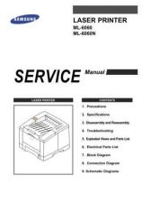 Buy Samsung SVC6060 Manual by download #165974