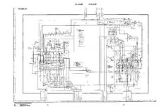 Buy Sharp VCA46HM-017 Service Schematics by download #158273