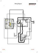 Buy Philips CM25 P29 Service Schematics by download #157056