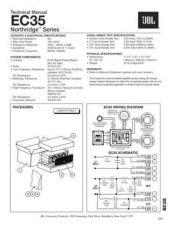 Buy HARMAN KARDON RS 5001 TS Service Manual by download #142937