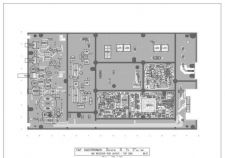 Buy Tait 8C600 A3 Service Manual by download #159681