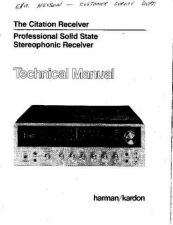 Buy EMERSON WF802 Service Manual by download #141970