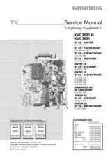 Buy Grundig 024 7300 Manual by download Mauritron #185247