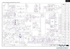 Buy Sharp 32JW76E CD GB Manual.pdf_page_1 by download #178280
