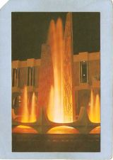 Buy CAN Victoria Postcard Oriental Fountain Illuminated can_box1~198