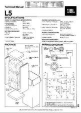 Buy HARMAN KARDON HK620 SM Service Manual by download #142425