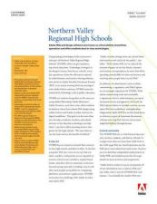 Buy DAEWOO NO VALLEY HIGH CS FNL Manual by download Mauritron #184942