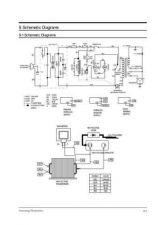 Buy Samsung MR4381G XAA10029116 Manual by download #164680