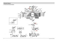 Buy Samsung RN15LSBMS XBMUS355E16 Manual by download #165086