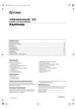 Buy Funai 27C-450 SERVICE MANUAL Manual by download #161014