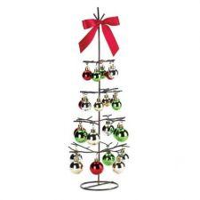 Buy Minimalist Christmas Tree