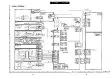 Buy Sharp VCA140HM-016 Service Schematics by download #158080