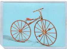 Buy DC Washington Sport Bicycle Old Bicycle In Smithsonian Institution sport_b~301