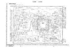 Buy Sharp VCH92HM-022 Service Schematics by download #158699