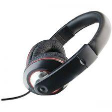 Buy Ilive Dj Headphones With Volume Control