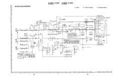 Buy Sharp VCA39HM-011 Service Schematics by download #158189