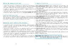 Buy DAEWOO MCBR270 USER MANUAL SPANISH Manual by download Mauritron #184797