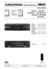 Buy GRUNDIG GV26 by download #126215